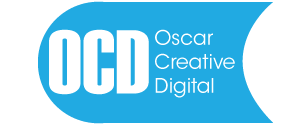 Oscar Creative Digital